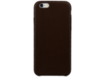 Njord iPhone 6/6S Læder cover