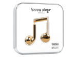 HappyPlugs Earbud Plus