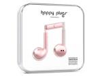 HappyPlugs Earbud Plus