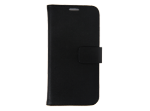 NJORD Samsung Galaxy S6 Edge Diamond Book Door