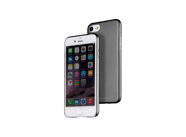 Viva iPhone 7 Madrid Viso Cover