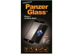 PanzerGlass PREMIUM iPhone 7