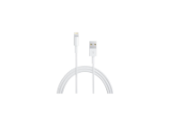 Lightning til USB Kabel