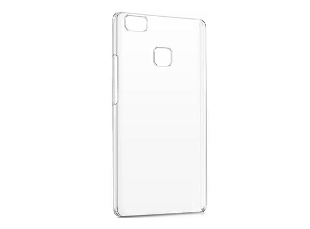 Njord Hard Case Huawei P9 Lite