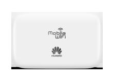 Huawei E5786 4G Mi-FI
