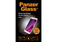 PanzerGlass Samsung Galaxy A5 (2017)