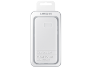Samsung Clear Cover Transparent A3 (2017)
