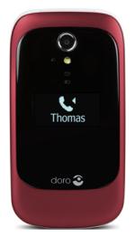 Doro 6531