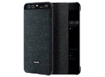 Huawei P10 View Flip Cover