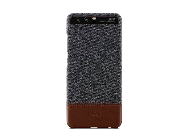 Huawei P10 PC Cover