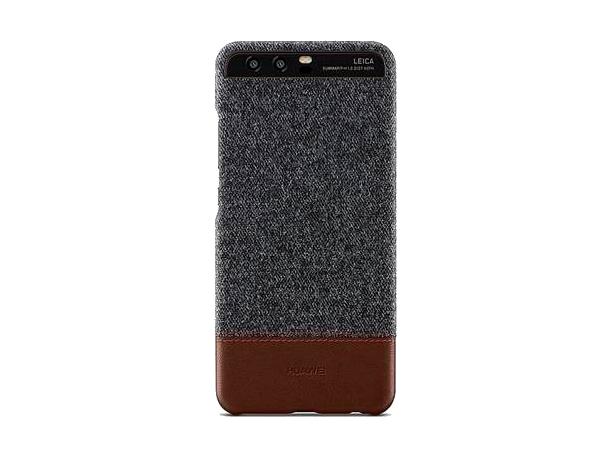 Huawei P10 PC Case