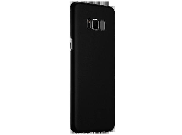Njord Samsung S8 Hard Case