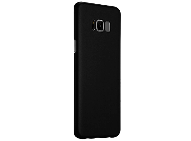 NJORD Samsung S8 Plus Hard Case