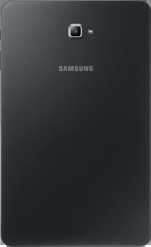 Samsung Galaxy Tab A 10,1 LTE