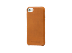 Dbramante Roskilde cover IPhone 7