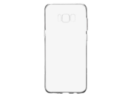Njord Samsung S8 Plus PC Hard Case