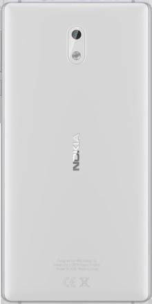 Nokia 3 Dual-Sim
