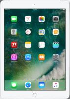 Apple iPad 4G