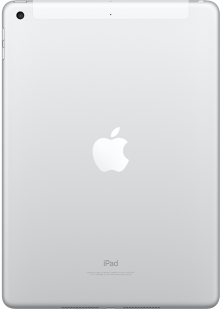 Apple iPad 4G