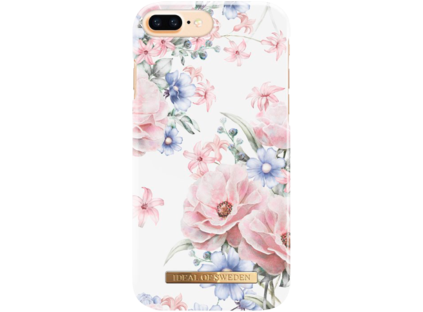 Ideal Fashion Case IP7