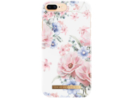 iDeal Fashion Case iPhone 7+/8+