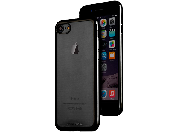 VIVA MADRID METALICO FLEX CASE IP7