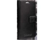 dbramante Lynge2 Galaxy S8