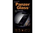 PanzerGlass Sony XA1