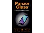 Panzerglass Samsung Xcover 4