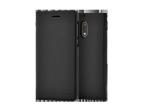 Nokia 6 Slim Flip Case