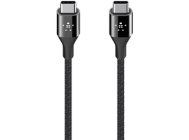 Belkin Duratek USB-C Cable