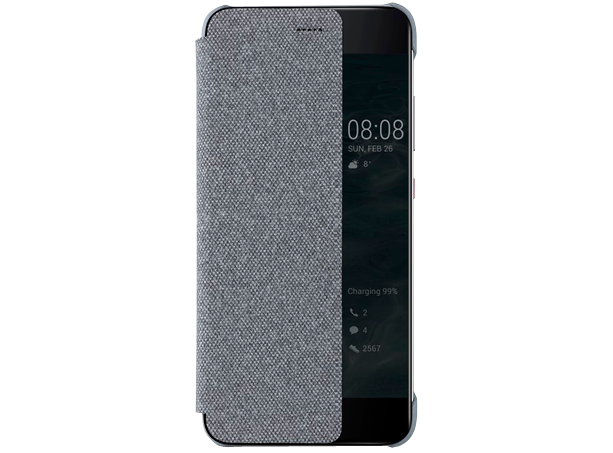 Huawei P10 View Cover