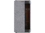 Huawei Mate 9 Pro Flip Case