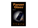 Panzerglass Nokia 5