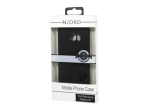 Njord Samsung S7 Hard Case rubber