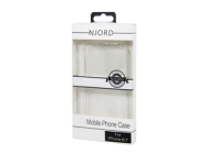 Njord iPhone 6/7/8 PC Hard Case