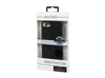 Njord iPhone 7/8 Hard Case rubber
