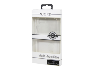 Njord iPhone 6+/7+/8+ PC Hard Case