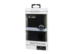 Njord iPhone 6+/7+ Hard Case rubber