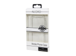 Njord iPhone 5/SE PC Hard Case Clear