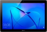 "Huawei Mediapad T3 10"" LTE"