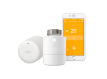 Tado Smart Thermostat Starter Kit