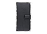 Njord Samsung S7 Amber Book Door