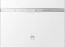 Huawei B525-23a router