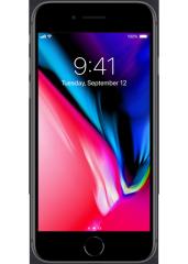 Apple iPhone 8 128GB SPace Grey