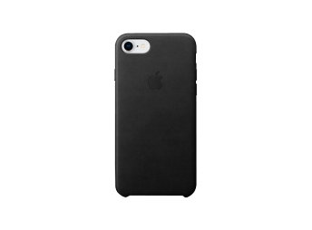 Apple iPhone 7 / 8 Leather Case