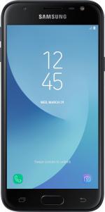 Samsung Galaxy J3 (2017) Dual SIM