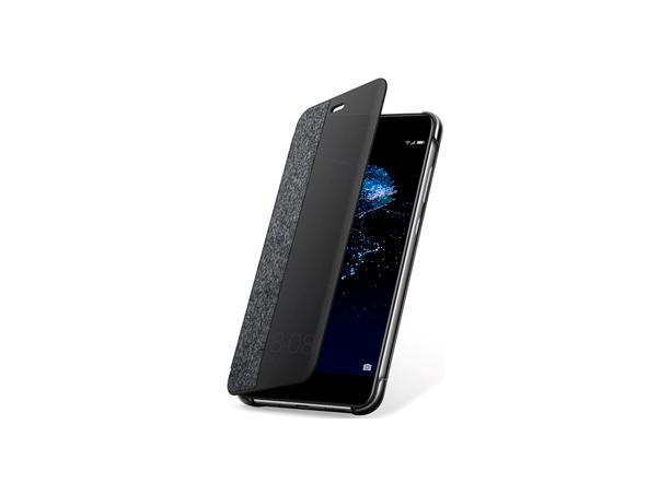 Huawei P10 Lite View Flip Cover