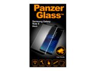 PanzerGlass Samsung Galaxy Note 8