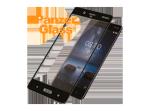 PanzerGlass Nokia 8